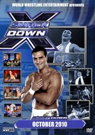 """WWF SmackDown!"" - DVD cover (xs thumbnail)"