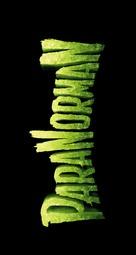 ParaNorman - Logo (xs thumbnail)