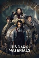 """His Dark Materials"" - Movie Cover (xs thumbnail)"