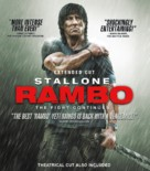 Rambo - Movie Cover (xs thumbnail)