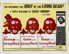 Operazione paura - Combo poster (xs thumbnail)