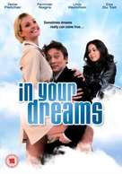 In Your Dreams - British Movie Poster (xs thumbnail)