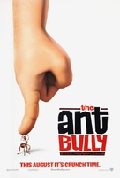 The Ant Bully - Movie Poster (xs thumbnail)