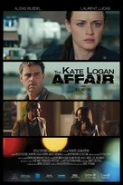 The Kate Logan Affair - Canadian Movie Poster (xs thumbnail)