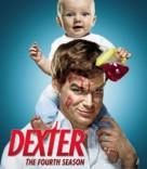 """Dexter"" - Movie Cover (xs thumbnail)"