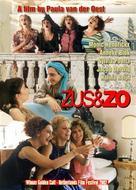 Zus & zo - Movie Poster (xs thumbnail)