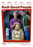 Such Good People - DVD cover (xs thumbnail)