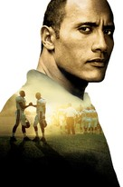 Gridiron Gang - Key art (xs thumbnail)