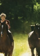 Ut og stjæle hester - Key art (xs thumbnail)