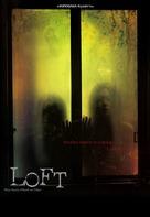 Rofuto - poster (xs thumbnail)