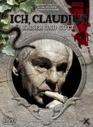 """I, Claudius"" - Austrian Movie Cover (xs thumbnail)"