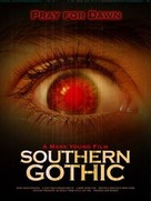 Southern Gothic - poster (xs thumbnail)