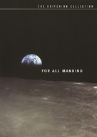 For All Mankind - Movie Cover (xs thumbnail)