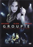 Groupie - Mexican Movie Cover (xs thumbnail)