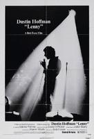 Lenny - Movie Poster (xs thumbnail)