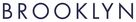 Brooklyn - Logo (xs thumbnail)