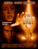 The Drop - poster (xs thumbnail)