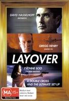 Layover - Australian Movie Cover (xs thumbnail)