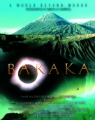Baraka - Movie Poster (xs thumbnail)