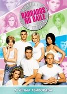 """Beverly Hills, 90210"" - Brazilian Movie Cover (xs thumbnail)"