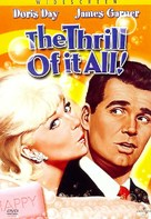 The Thrill of It All - Movie Cover (xs thumbnail)