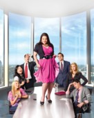 """Drop Dead Diva"" - Key art (xs thumbnail)"
