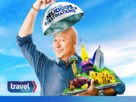 """""""Bizarre Foods: Delicious Destinations"""" - Video on demand movie cover (xs thumbnail)"""