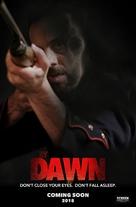 By Dawn - Movie Poster (xs thumbnail)