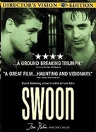 Swoon - DVD cover (xs thumbnail)