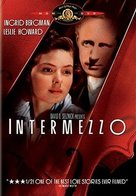 Intermezzo: A Love Story - Movie Cover (xs thumbnail)