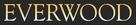 """Everwood"" - Logo (xs thumbnail)"