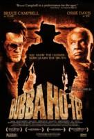Bubba Ho-tep - Movie Poster (xs thumbnail)