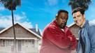 """The Neighborhood"" - Key art (xs thumbnail)"