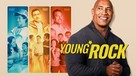 """""""Young Rock"""" - Movie Cover (xs thumbnail)"""