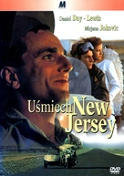 Eversmile, New Jersey - Polish Movie Cover (xs thumbnail)