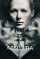 """""""Absentia"""" - Movie Poster (xs thumbnail)"""
