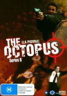 """La piovra 6 - L' ultimo segreto"" - Australian Movie Cover (xs thumbnail)"