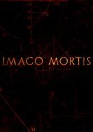 Imago mortis - Movie Poster (xs thumbnail)