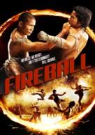 Fireball - Movie Cover (xs thumbnail)