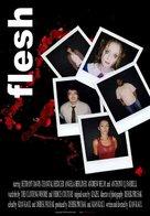 Flesh - poster (xs thumbnail)