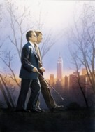 Scent of a Woman - Key art (xs thumbnail)