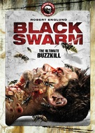 Black Swarm - Movie Cover (xs thumbnail)