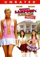 Pledge This - DVD movie cover (xs thumbnail)