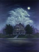 Fright Night - Key art (xs thumbnail)