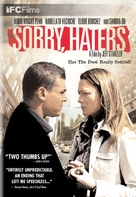 Sorry Haters - poster (xs thumbnail)