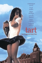 Tart - Movie Cover (xs thumbnail)