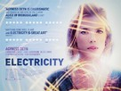 Electricity - British Movie Poster (xs thumbnail)