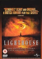 Lighthouse - poster (xs thumbnail)