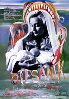 Otesánek - Czech Movie Poster (xs thumbnail)