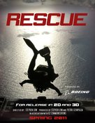 Rescue - Movie Poster (xs thumbnail)
